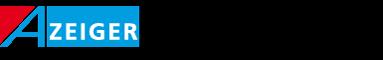 Anzeigerverband Bucheggberg – Wasseramt
